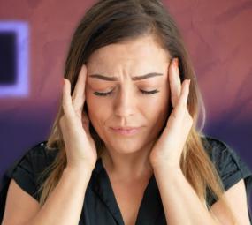 Conheça os principais sintomas de excesso de estresse